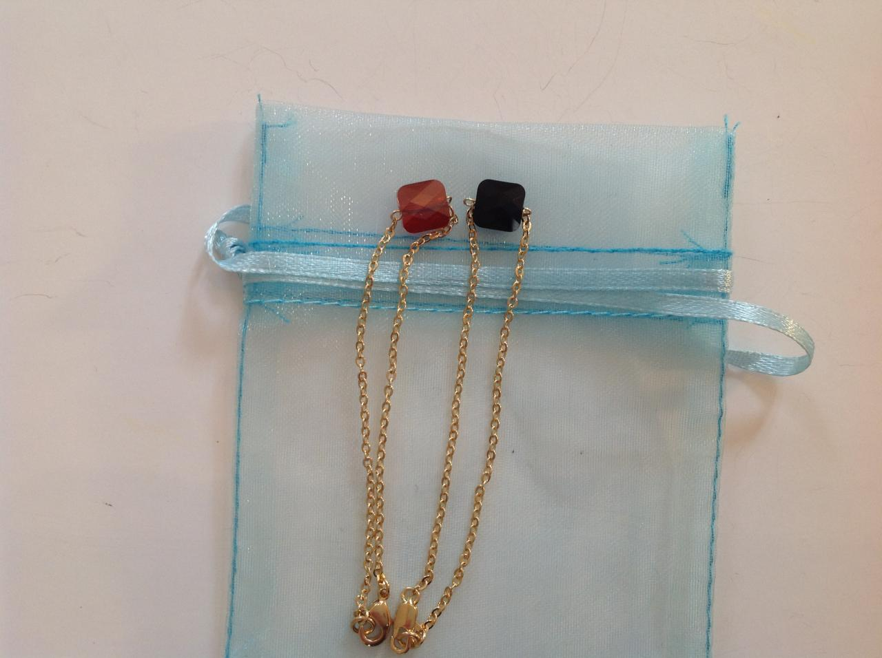 Mini square à 12€