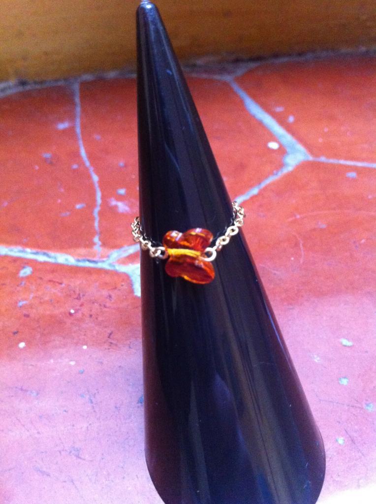 Papillon PM à 6€