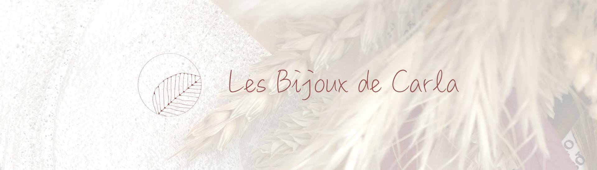Bijoux de créateurs-bijoux haute fantaisie-Les Bijoux de Carla